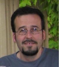 Jose Francisco Guirado