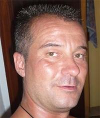 Fernando Jose Rodríguez Jiménez