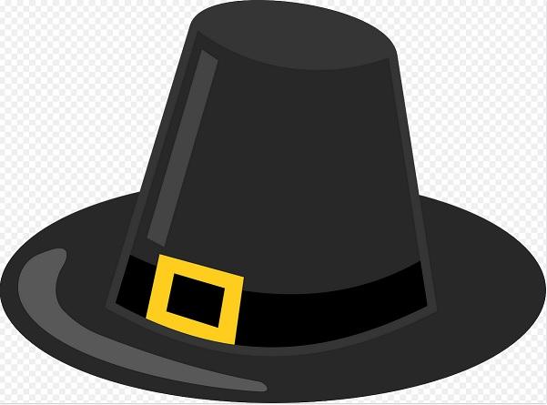 black hat seo no