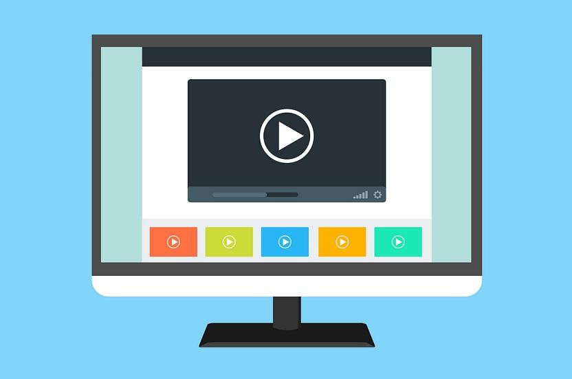 Cómo crear vídeos con Lumen5 a partir de los artículos de tu Blog