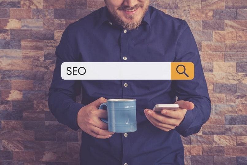 4 pasos para que te encuentren en Google