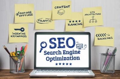 Cómo una auditoría SEO puede revivir un sitio web en caída libre