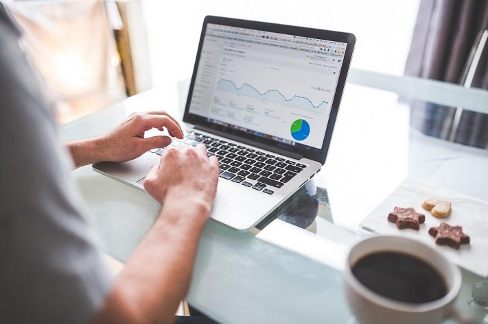 medir los resultados de una estrategia seo