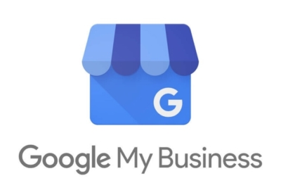 optimizar tu perfil de Google My Business
