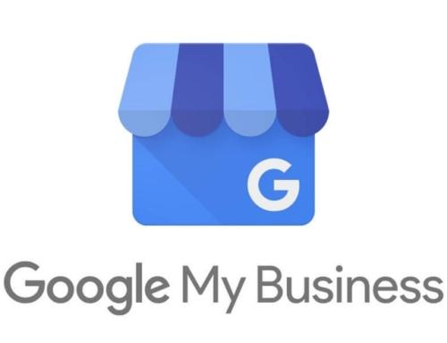 3 formas de optimizar tu perfil de Google My Business