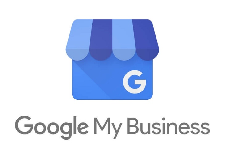 optimizar tu perfil de Google My Business