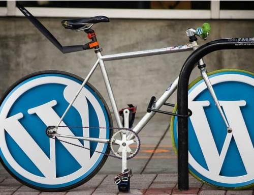 Seguridad de WordPress: Consejos para asegurar tu sitio web de WordPress