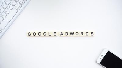 consejos para Google Adwords
