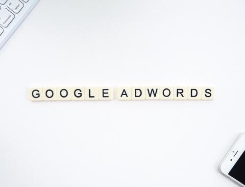 Unos consejos rápidos para exprimir tu campaña de Google Ads