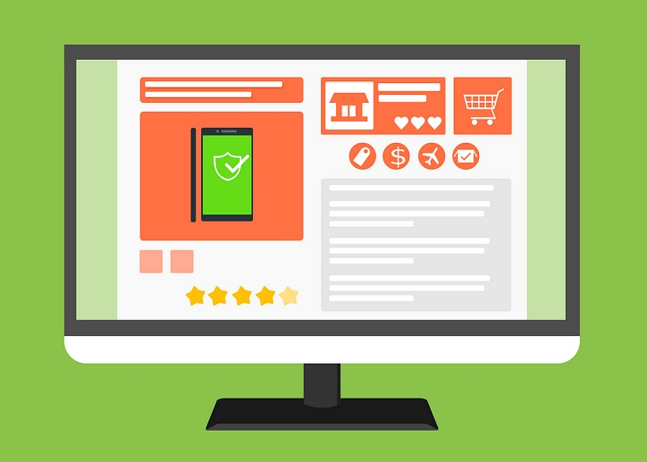 consejos para mejorar tu ecommerce