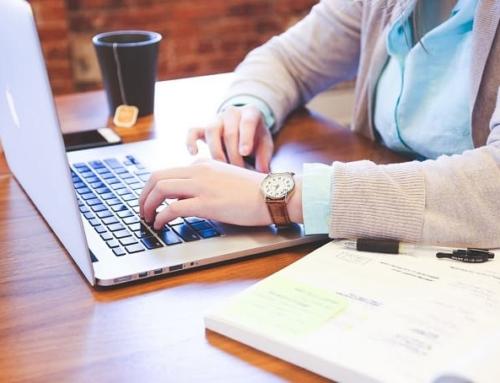 Qué debes exigir a tu diseñador web, SEO o agencia de Marketing, sí o sí