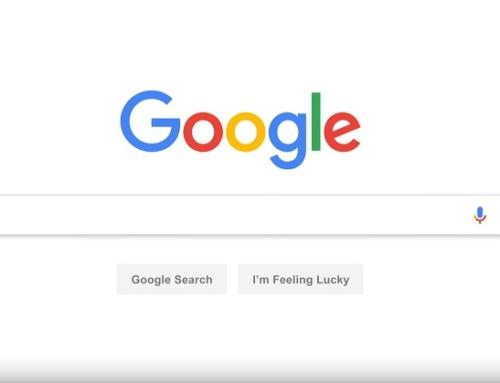 Google revela lo que más hemos buscado en su buscador en 2019