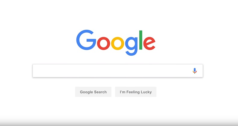 tendencias en Google 2019