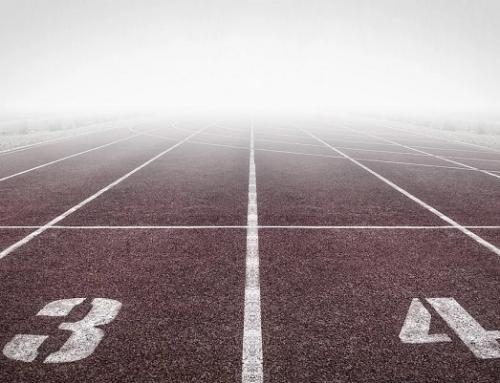 Cómo la velocidad de la página afecta al SEO y cómo mejorarla