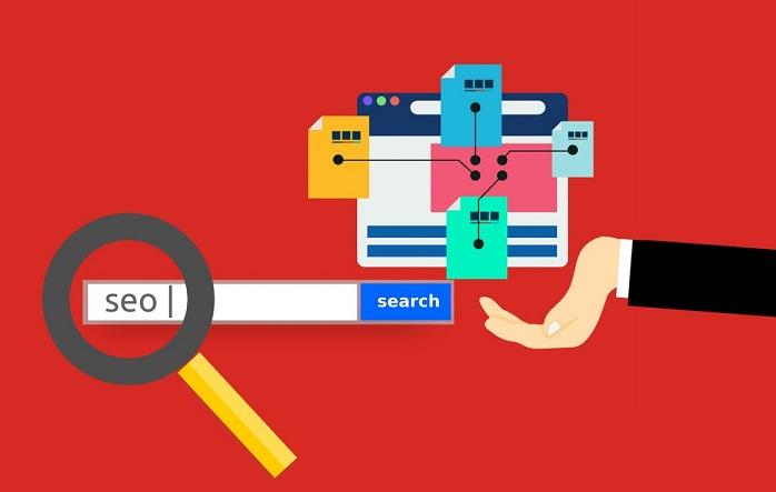 Cómo crear un sitemap xml para Google