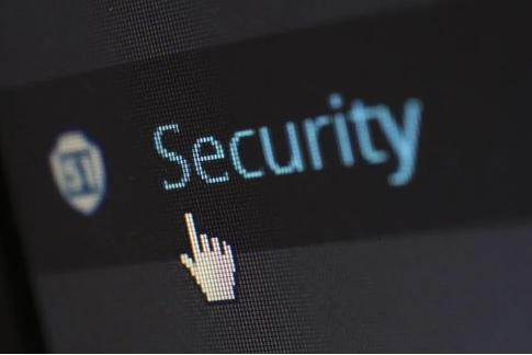¿Cómo resolver la alerta sitio inseguro en el navegador?