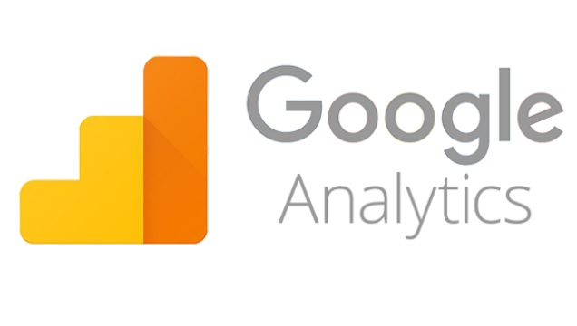 introduccion a google analytics