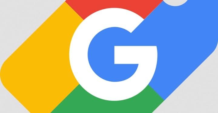Guía de Google Shooping: qué es y cómo funciona