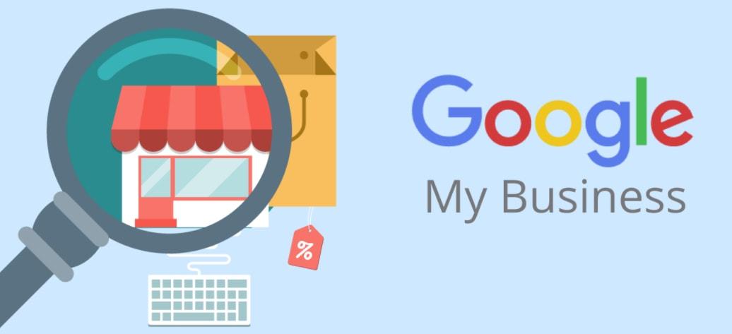 Mejora el SEO de su anuncio de Google my Business
