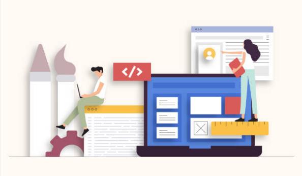 ¿Cómo optimizar un pie de página para el SEO y la experiencia de Usuario?