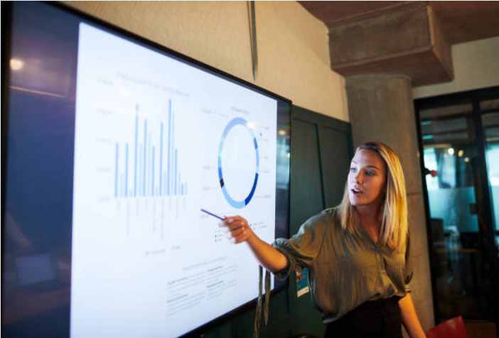 KPIs para medir el rendimiento de tu estrategia de contenido