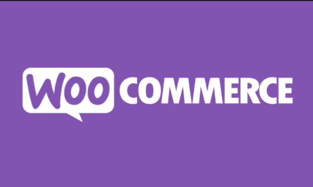 WooCommerce, o cómo crear una tienda Online con Wordpress