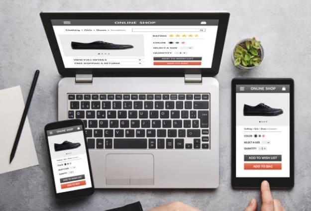 optimizar el SEO de una página de productos de tienda online